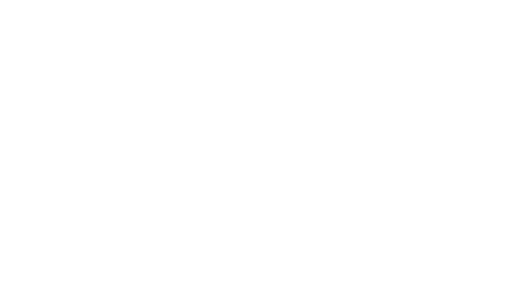 Herr Law Group