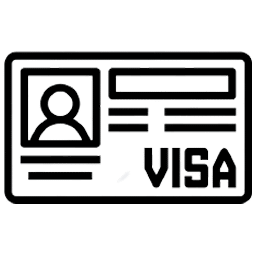 Visitor Visa - Canadian Immigration Services | Herr Law Group